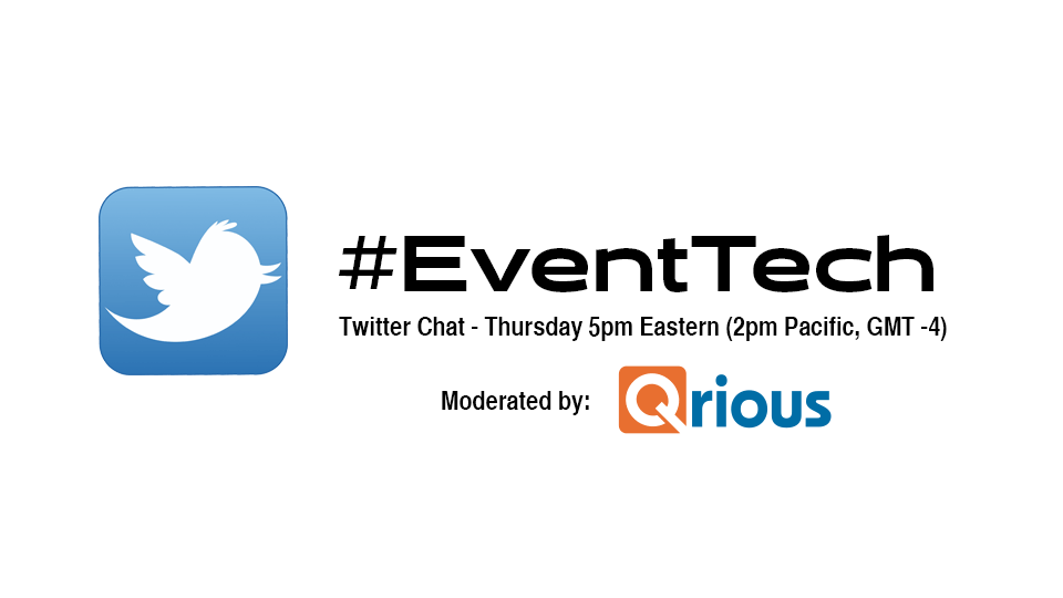 EventTech Chat